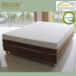 American Legends Gel Mattress