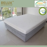 Apedic Mattress 10in