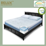 Quilted Precision Mattress